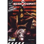 -herois_panini-mulher-serpente-01