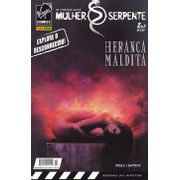 -herois_panini-mulher-serpente-02