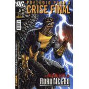 -herois_panini-preludio-crise-final-03