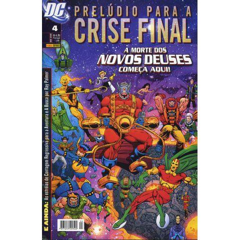 -herois_panini-preludio-crise-final-04