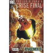 -herois_panini-preludio-crise-final-02