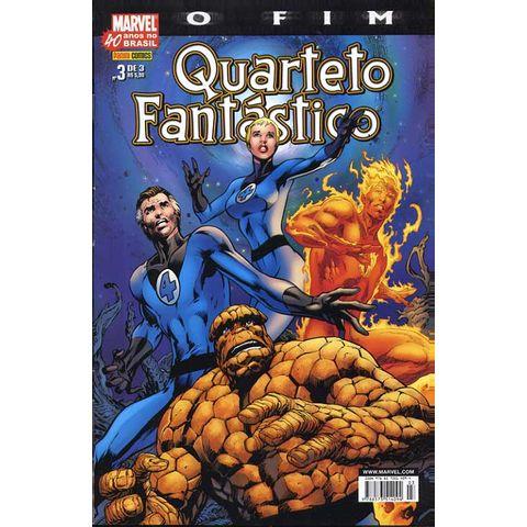 -herois_panini-quarteto-fant-fim-03