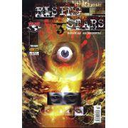 -herois_panini-rising-stars-03