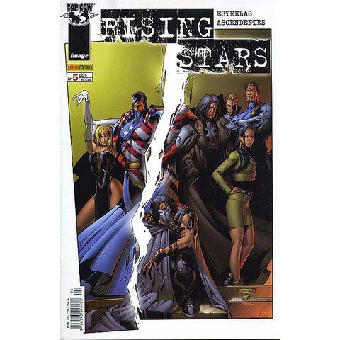 -herois_panini-rising-stars-05