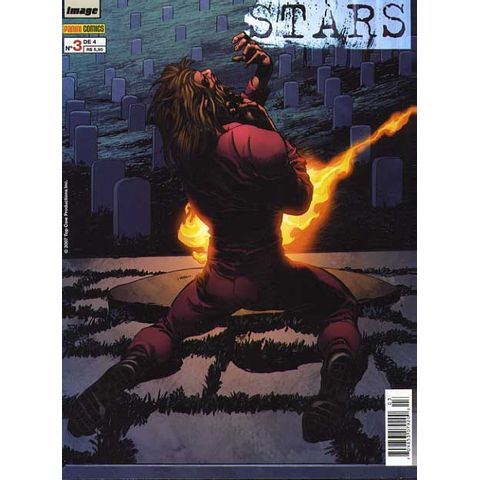 -herois_panini-rising-stars-vol-3-03