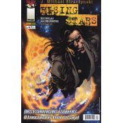 -herois_panini-rising-stars-vol-3-04