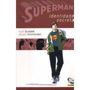 -herois_panini-superman-identidade-secreta