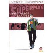 -herois_panini-superman-ident-secreta-01