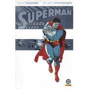 -herois_panini-superman-ident-secreta-03