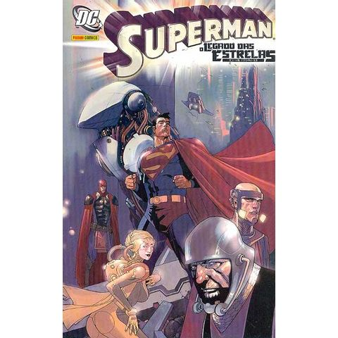 -herois_panini-superman-legado-est-enc
