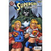 -herois_panini-supergirl-ultimos-dias-02