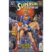 -herois_panini-supergirl-ultimos-dias-03