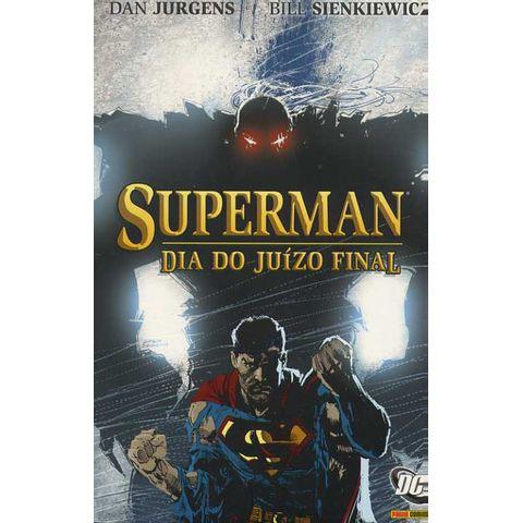 -herois_panini-superman-dia-juizo-encadern