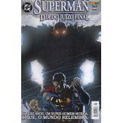 -herois_panini-superman-juizo-final-01