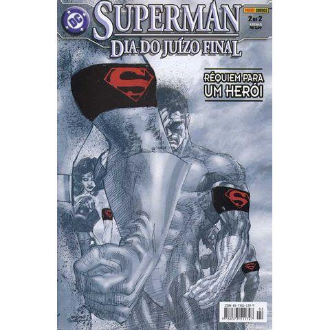 -herois_panini-superman-juizo-final-02