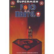 -herois_panini-superman-foice-martelo-01