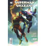 -herois_panini-superman-shazam-prim-01