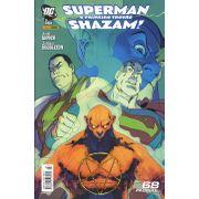 -herois_panini-superman-shazam-prim-02