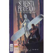 -herois_panini-surfista-requiem-01