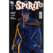 -herois_panini-spirit-1