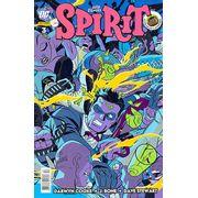 -herois_panini-spirit-3