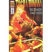 -herois_panini-tocha-humana-1