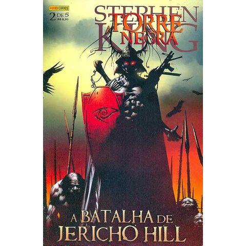 -herois_panini-torre-negra-batalha-de-jericho-hill-02