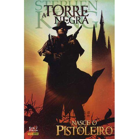 -herois_panini-torre-negra-nasce-pistol-01