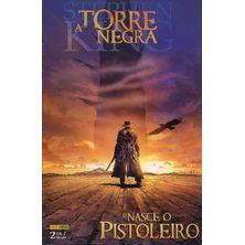 -herois_panini-torre-negra-nasce-pistol-02