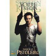 -herois_panini-torre-negra-nasce-pistol-03