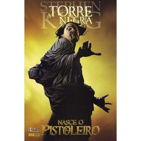 -herois_panini-torre-negra-nasce-pistol-04