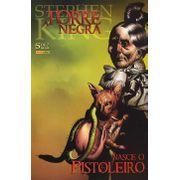 -herois_panini-torre-negra-nasce-pistol-05