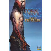 -herois_panini-torre-negra-nasce-pistol-07