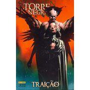 -herois_panini-torre-negra-traicao-3