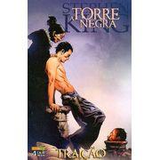 -herois_panini-torre-negra-traicao-4
