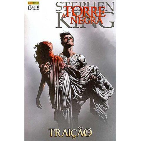 -herois_panini-torre-negra-traicao-6