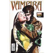 -herois_panini-vampira-02