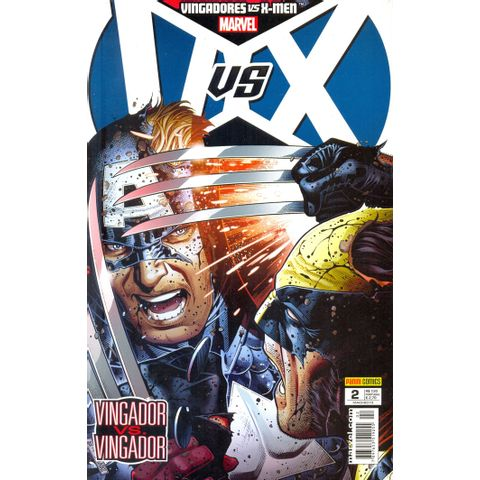 -herois_panini-vingadores-vs-x-men-2