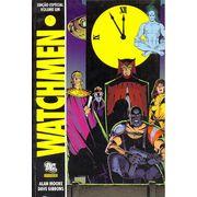 -herois_panini-watchmen-ed-especial-1