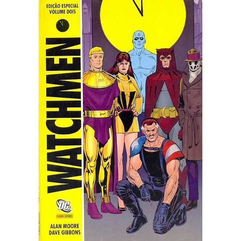 -herois_panini-watchmen-ed-especial-2