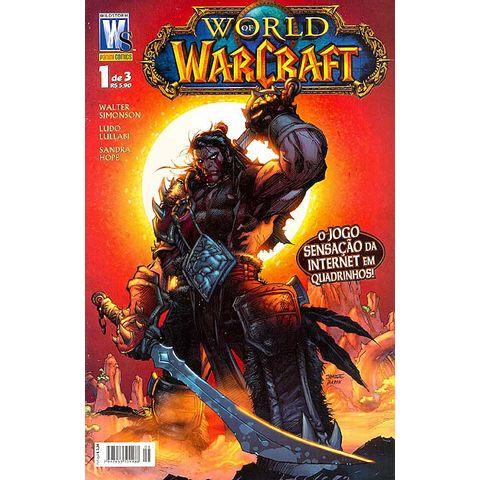 -herois_panini-world-warcraft-1