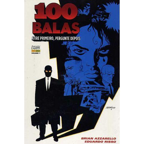 -herois_panini-100-balas-01