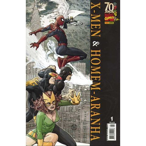 -herois_panini-x-men-homem-aranha-01