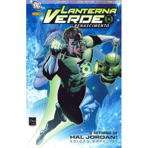 -herois_panini-lanterna-verde-renascimento