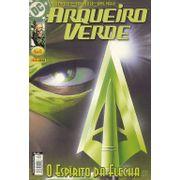 -herois_panini-arqueiro-verde-01