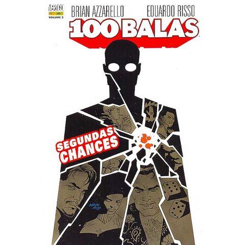 -herois_panini-100-balas-02