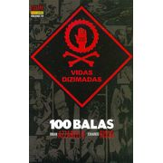 -herois_panini-100-balas-10