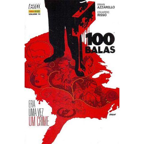 -herois_panini-100-balas-12