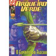 -herois_panini-arqueiro-verde-02