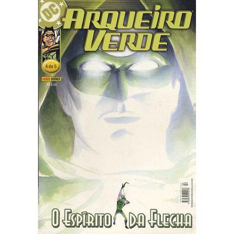 -herois_panini-arqueiro-verde-04